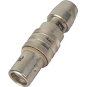 Kings 7705-2 Triax Tri-Loc Male Cable End for Belden 9267