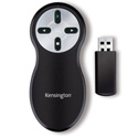 Kensington 33373 Wireless Presenter Remote