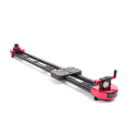 Kessler CS1004 Philip Bloom Pocket Dolly - Standard Length - RED