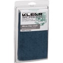Klear Screen KS-MKK Micro-Fiber Polishing Cloth Single