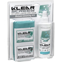 Klear Screen KS-VSK Deluxe Cleaning Kit Plasma and LCD Screen Cleaner