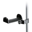 K&M 16080 Headphone Holder - Clamp On