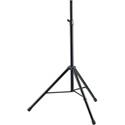 K&M 21436 Speaker Stand - Black