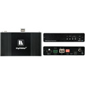 Kramer 676T 4K60 4:4:4 HDMI and RS-232 Transmitter over Ultra-Reach MM/SM Fiber Optic