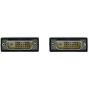 Kramer AD-AOCH/XL/TR Replacement Removable HDMI Connector