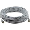 Kramer CP-AOCH-131 Active Optical HDMI Cable - Plenum US - 131 Foot
