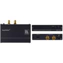 Kramer FC-113 HDMI to 3G HD-SDI Format Converter