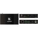 Kramer FC-18 4K HDR Display ON/OFF Controller