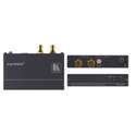 Kramer FC-331-MD 3G HD-SDI to HDMI Format Converter for Medical Applications
