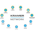 Kramer KN-30D-LIC Network License for Up to 30 Devices
