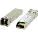 Kramer OSP-SM10 Optical Singlemode 1310nm 10G SFP(plus) Transceiver - LC Connectors