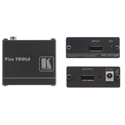 Kramer PT-101DP DisplayPort v1.1 Repeater