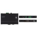 Kramer SID-X1 4-Input Video over DGKat Twisted Pair Transmitter & Module