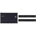 Kramer TP-575 1:2 HDMI Twisted Pair Receiver & Transceiver