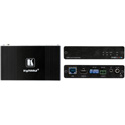 Kramer TP-583TXR 4K60 4:2:0 HDR HDMI HDCP 2.2 Transmitter with RS 232 & IR over Extended Reach HDBaseT