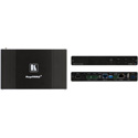 Kramer TP-594TXR 4K HDR HDMI Transmitter with Ethernet over PoE Extended-Reach HDBaseT 2.0