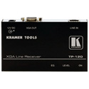 Kramer TP-120 WUXGA & 1080p HDTV Compatible Over Twisted Pair Receiver