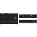 Kramer TP-574 HDMI Data & IR Over Twisted Pair Receiver