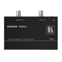Kramer TR-1 Video Isolation Transformer