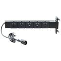 Kramer TS-PEU Universal Socket Power Extension for Modular TBUS