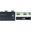 Kramer VA-256XL Balanced Stereo Audio Delay 1ms to 5.4sec