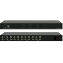 Kramer VM-1021N 1:20 Composite/SDI Video Distribution Amplifier