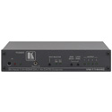 Kramer VM-114H4C 2x1:4 HDMI Switcher with CAT5 Twisted Pair Transmitter & CAT5 Twisted Pair Distribution Amplifier