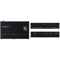 Kramer VM-2HXL 1:2 HDMI Distribution Amplifier