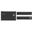 Kramer VM-4HN 1x4 4K HDMI Distribution Amplifier