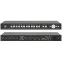 Kramer VP-444 12-Input HDMI & Analog ProScale Presentation Digital Scaler/Switcher