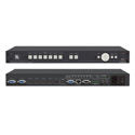 Kramer VP-734 7-Input 4K UHD Presentation Switcher/Scaler