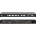 Kramer VP-770 8-Input ProScale Presentation Switcher/Scaler with Speaker Output