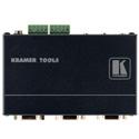 Kramer VP-200AK 1x2 VGA & Stereo Audio DA