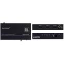 Kramer VS-21H-IR 2x1 HDMI Switcher