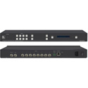Kramer VS-8UFX 8 Port 12G SDI Matrix Switcher with Interchangeable Inputs & Outputs