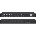 Kramer VSM-4x4A 4x4 Seamless AV Matrix Switcher/Multi-Scaler