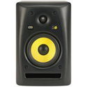 KRK R6 6 Inch Passive 2-Way Reference Monitor Speaker