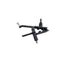Kupo G500611 Adjustable Gaffer Grip