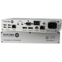 kvm-tec UVX1 Ultraline 4k Extender Single - Local/Remote Kit Copper