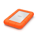 LaCie 301556 500GB (7200RPM) Rugged Mini Disk USB 3.0