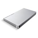 LaCie 9000342 120GB Porsche Design P9223 Slim USB 3.0 SSD
