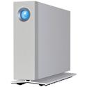 LaCie LAC9000443 4TB d2 USB 3.0 7200 RPM Desktop Drive