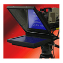 Mirror Image LC-150MP Starter Series SVGA 15-Inch LCD Teleprompter
