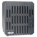 Tripp Lite 1800W Line Conditioner Automatic Voltage Regulation with Surge