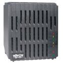 Tripp Lite 1800W Line Conditioner Automatic Voltage Regulation with Surge