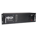 Tripplite LCR-2400 Rack Mount Line Conditioner
