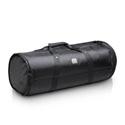 LD Systems LDM5SATBAG Transport Bag for MAUI 5 Column Speaker - Holds All Three MAUI 5 Column Elements