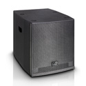 LD Systems MAUI28SE Subwoofer Extension for MAUI28 Systems