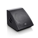 LD Systems MON101AG2 - 10 Inch Active Stage Monitor