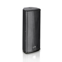 LD Systems SAT242G2 - 2x4 Inch Passive Installation Speaker Black